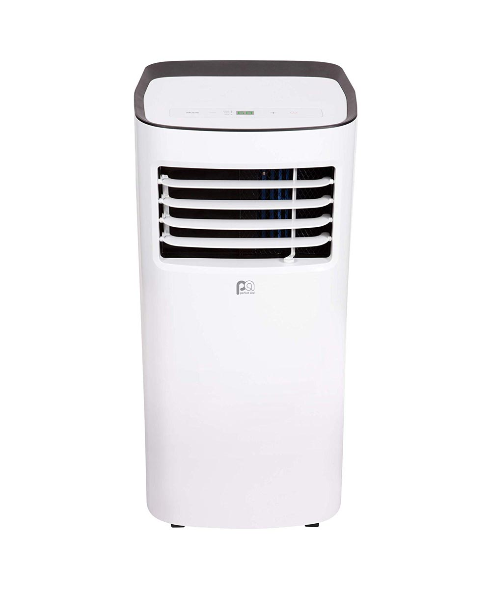 Perfect Aire 8,000 BTU Compact Portable Air Conditioner