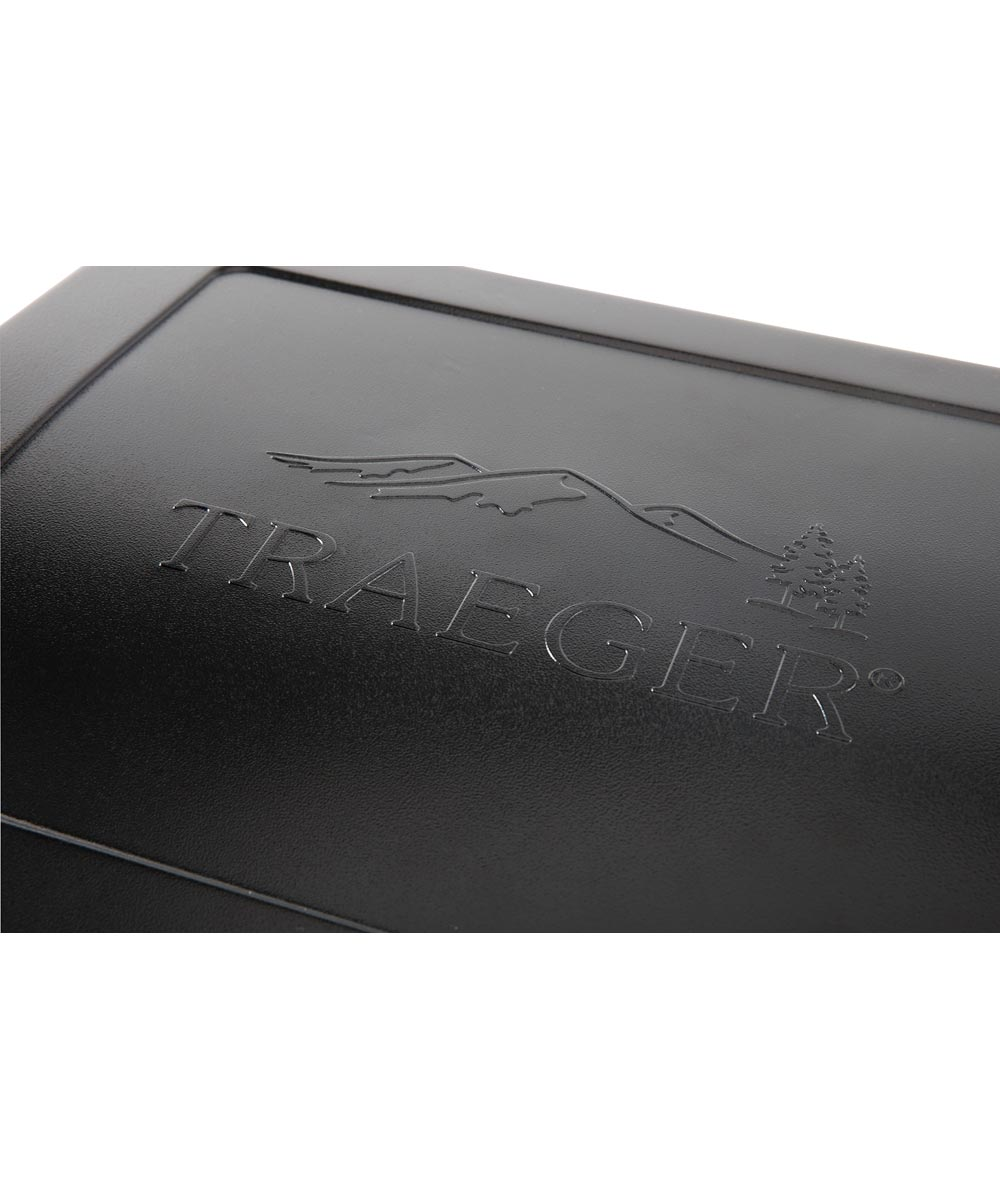 Traeger Scout Town and Travel Series Pellet Grill