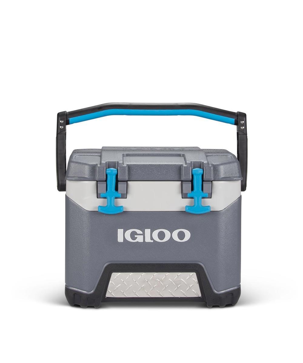 Igloo BMX 25 Quart Cooler