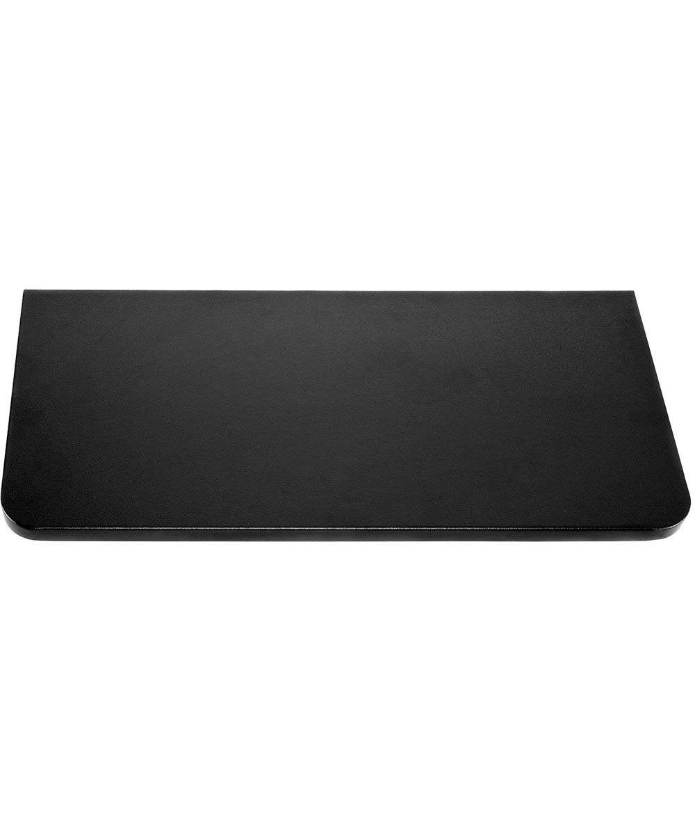 Traeger Front Folding Shelf for Traeger 22 / 575 650 Series Grills (Shelf Only)