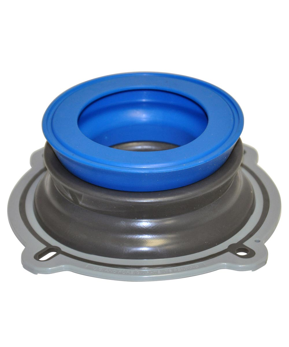 Danco Perfect Seal Wax Ring