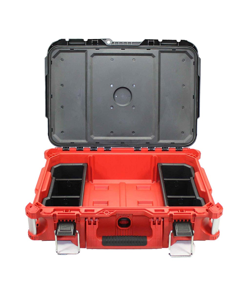 Milwaukee Packout 22 inch Tool Box