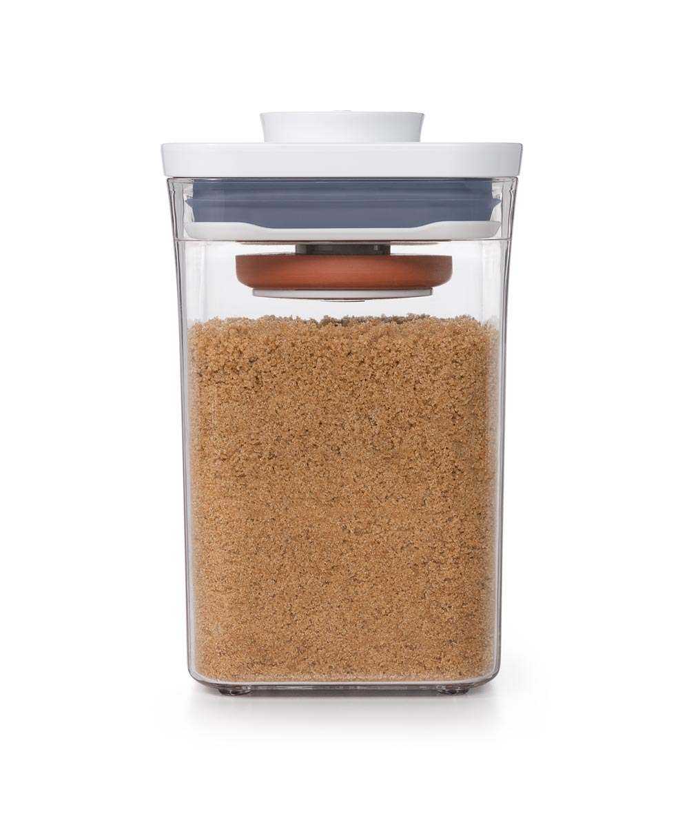 OXO Good Grips POP Container Brown Sugar Keeper