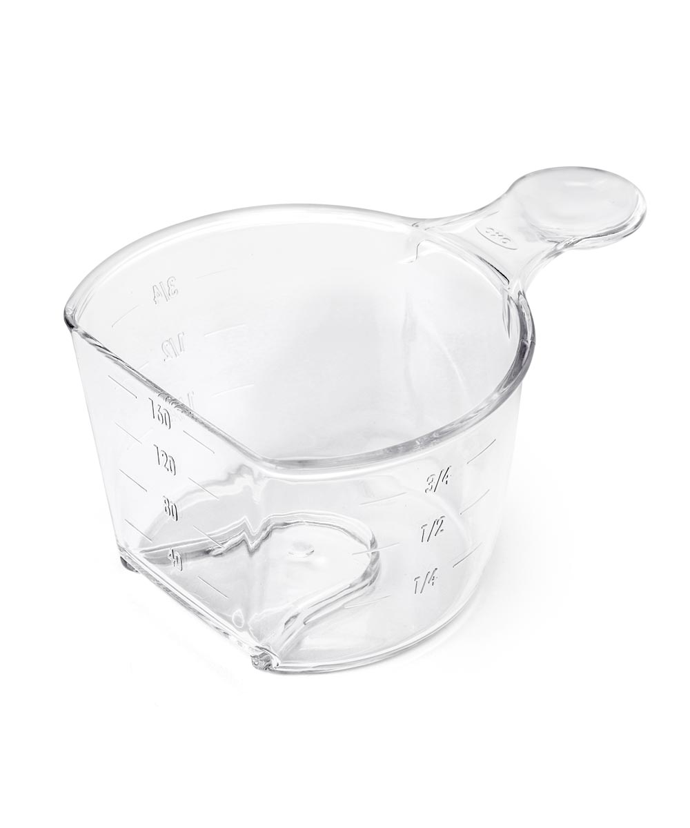 OXO Good Grips POP Container Rice Cup