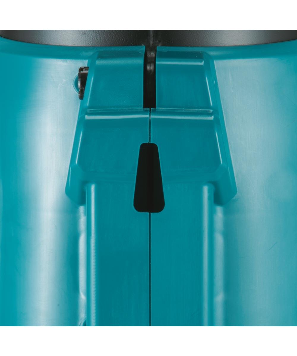 Makita 18V LXT Lithium‑Ion Brushless Cordless Blower Kit (4.0Ah)