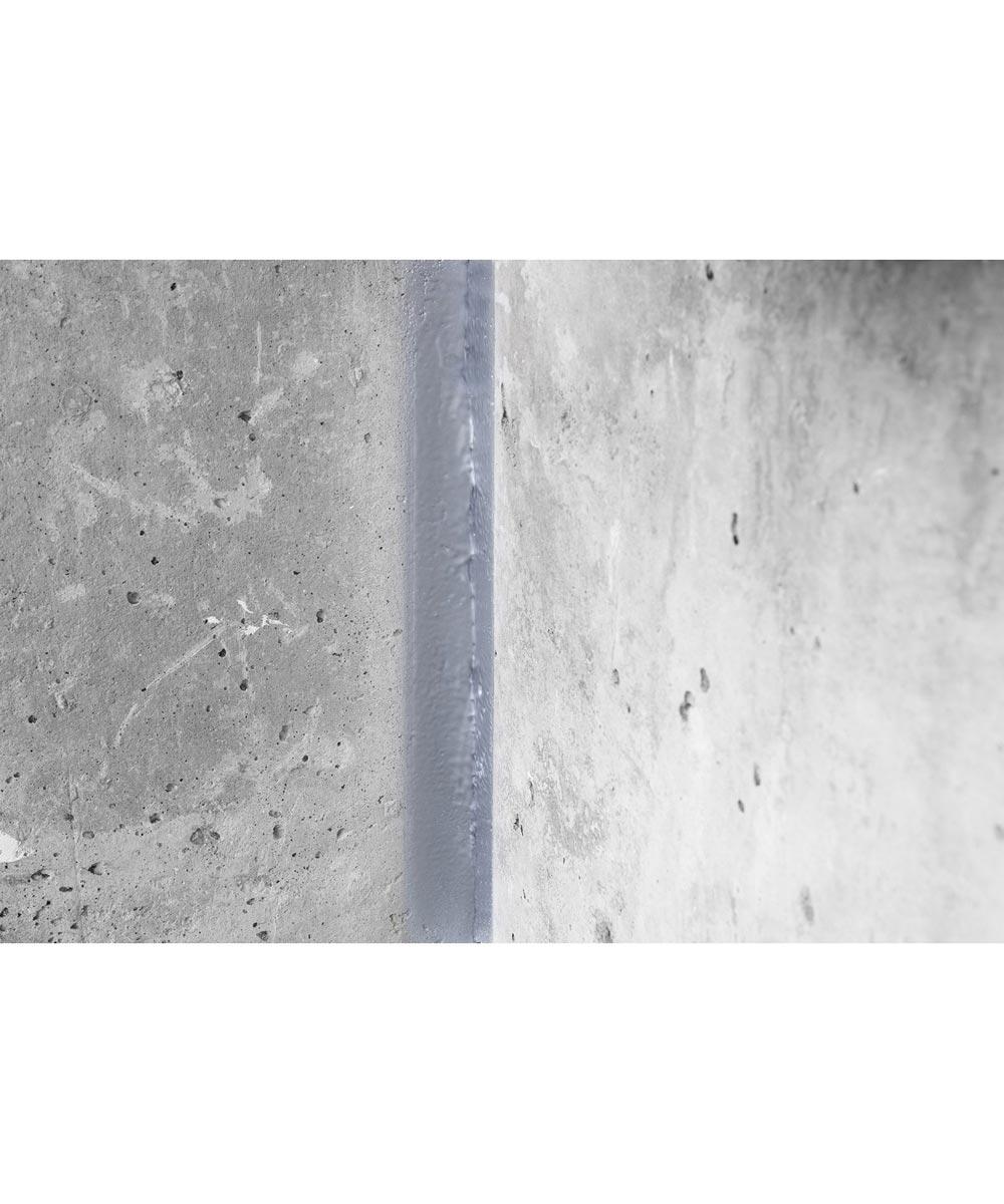 LeakSeal, 12 oz Spray Paint, Aluminum