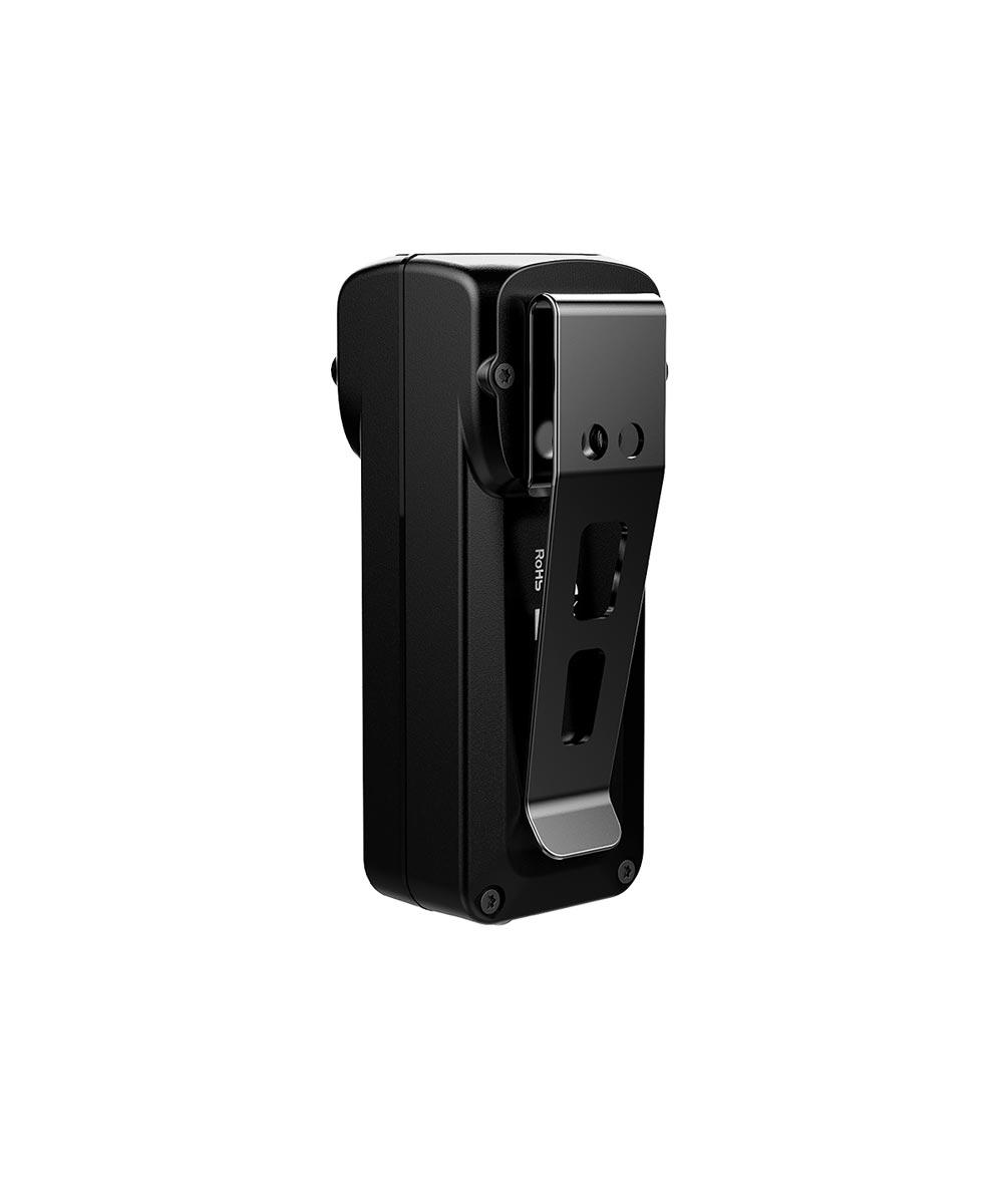 Nitecore TUP 1000 Lumen Rechargeable Everyday Carry Pocket LED Flashlight