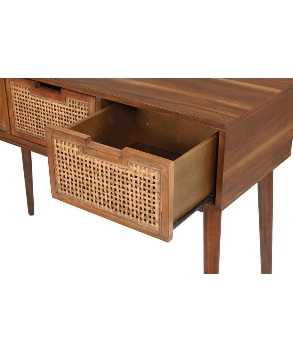 Havana Console Table