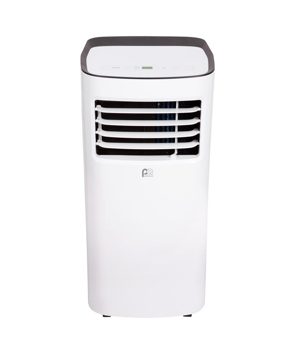 Perfect Aire 12,000 BTU Compact Portable Air Conditioner