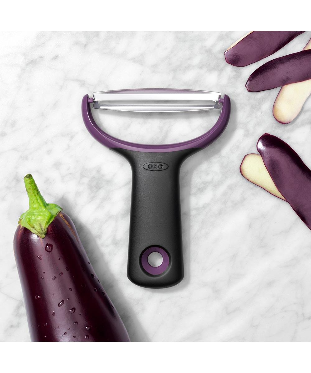 OXO Good Grips Large Vegetable Prep Peeler