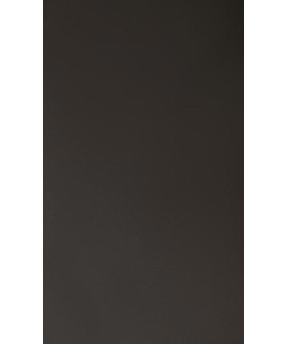 Westinghouse Sylvestre 5-Light Indoor Chandelier with Frosted Glass, Oil Rubbed Bronze