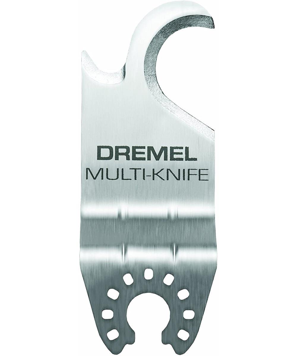 Dremel MM430 Multi-Max Multi-Knife Oscillating Cutting Blade
