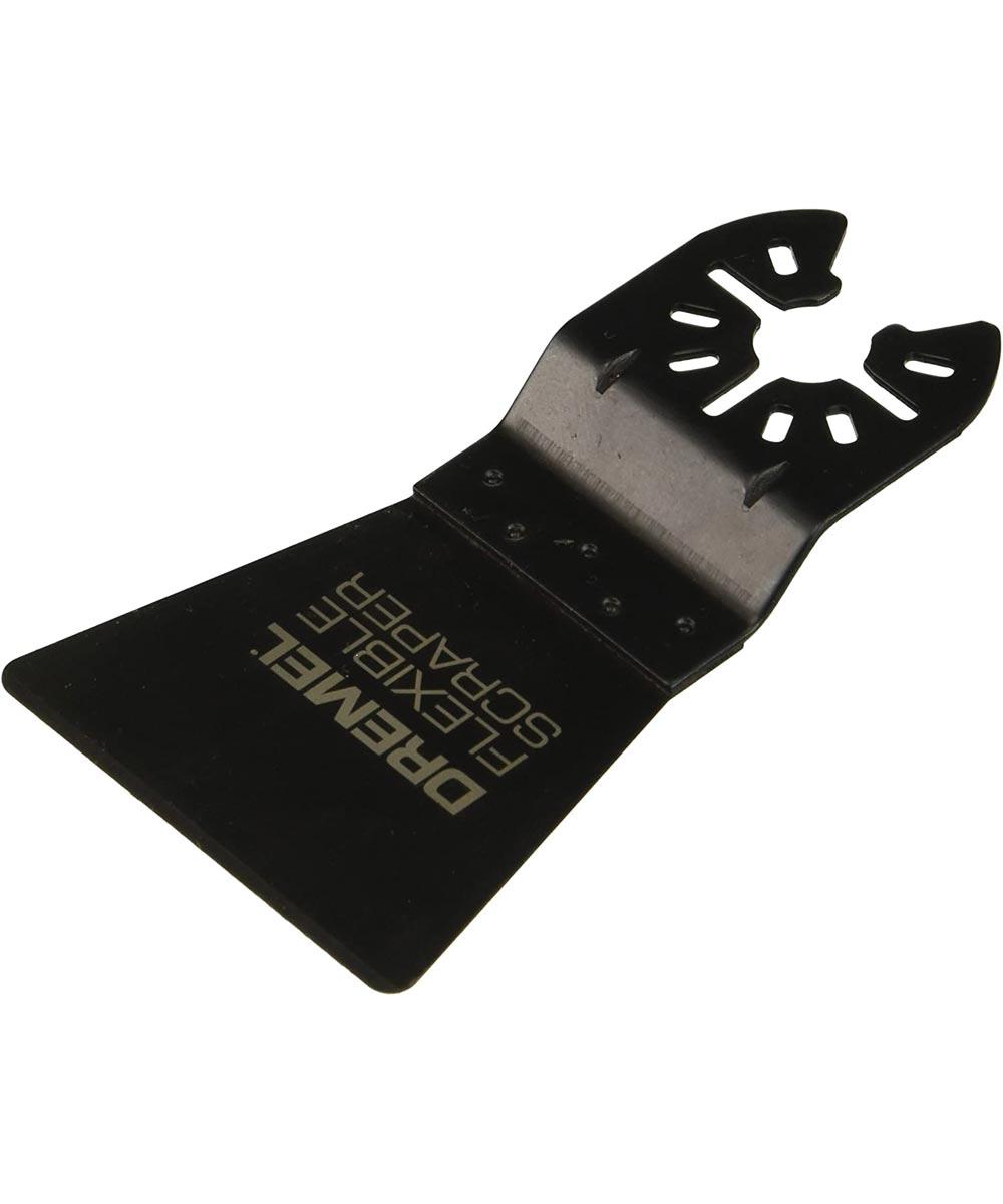 Dremel MM610 Multi-Max Universal Quick-Fit Flexible Oscillating Scraper Blade