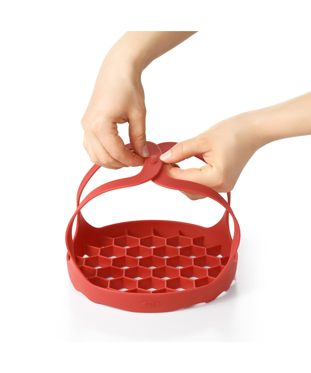 OXO Good Grips Silicone Pressure Cooker Sling