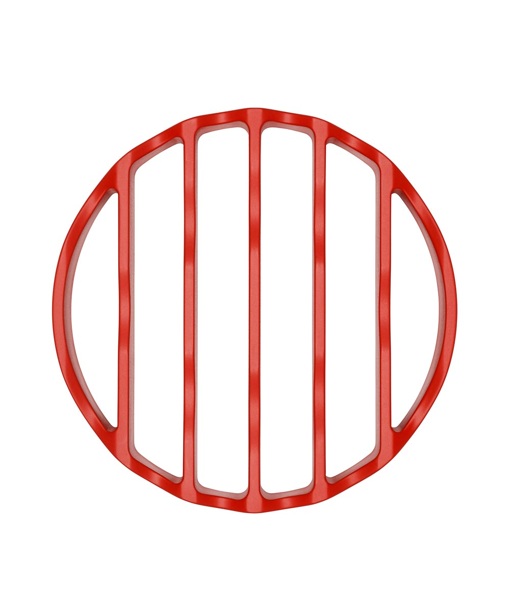 OXO Good Grips Silicone Roasting Rack For Pressure Cooker