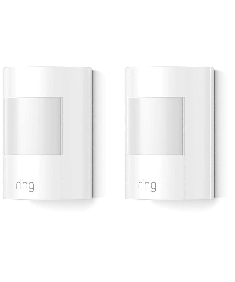 Ring Alarm Motion Detector (1st Gen), 2 Pack