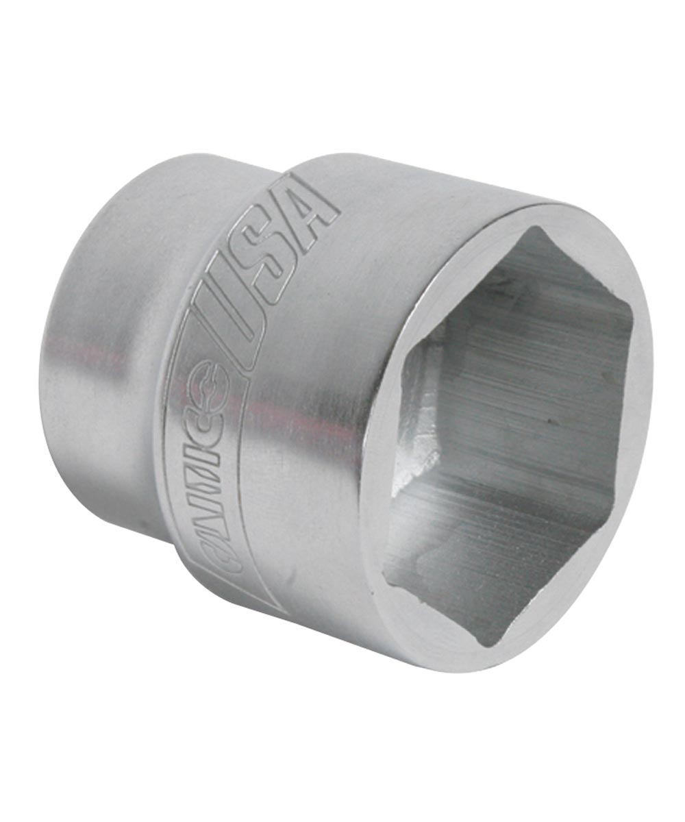 Camco Professional Element Socket