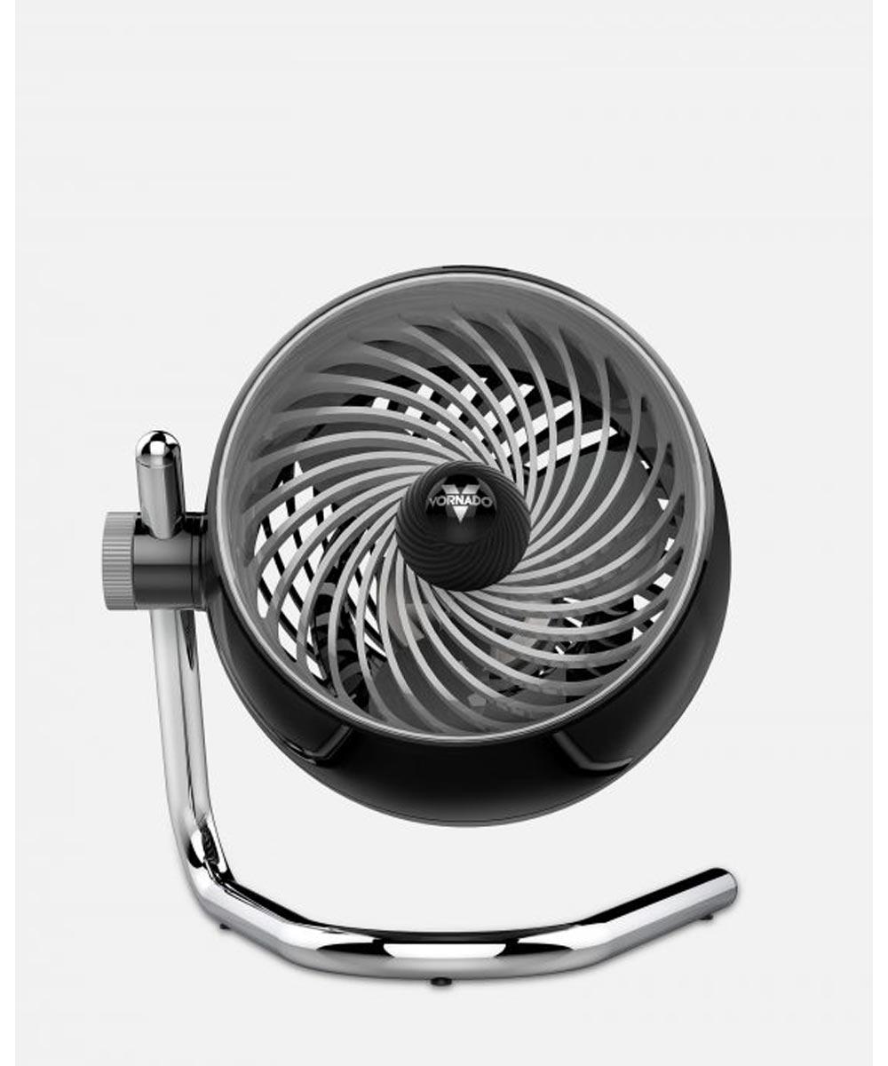 PIVOT3 Compact Air Circulator