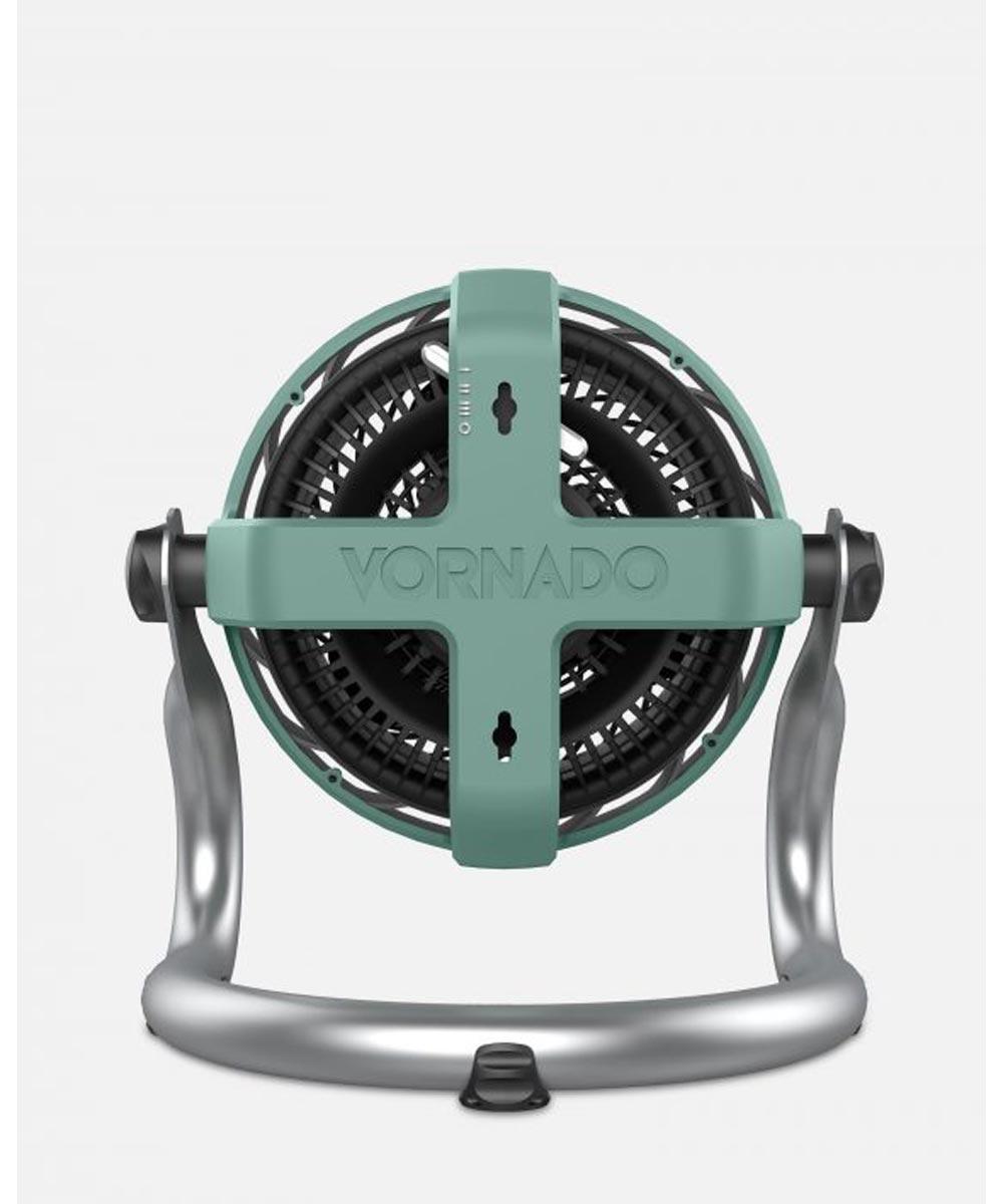 EXO51 Heavy Duty Small Air Circulator