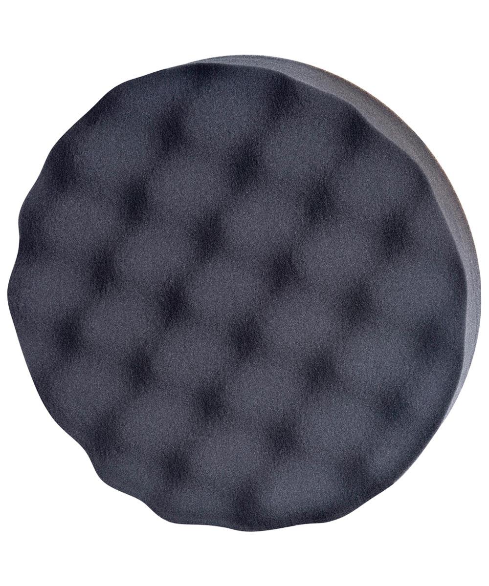 Genesis 7 in. Foam Polishing Pad