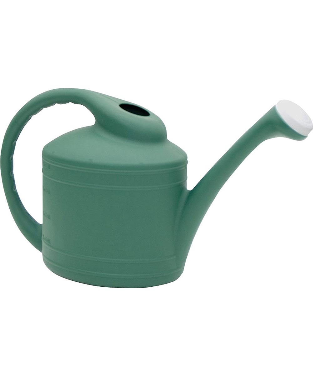 2 Gallon Plastic Watering Can