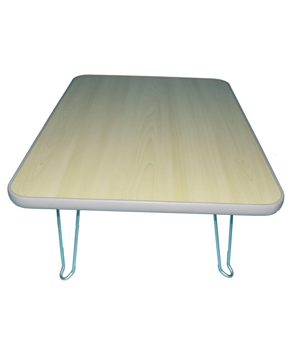 24 x 18 Japanese Style Chabudai Folding Low Table