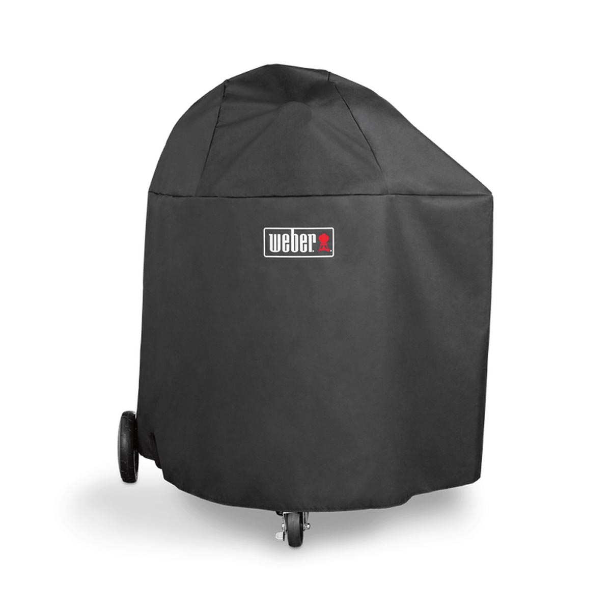 Weber Premium Grill Cover for Summit Kamado Grill