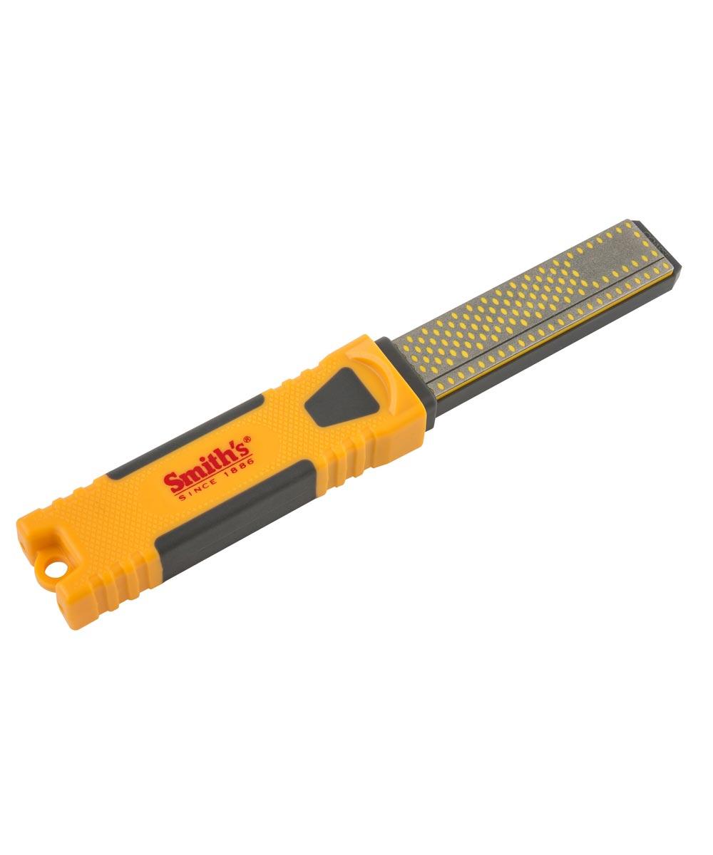 Smith's Diamond Combination Knife Sharpener