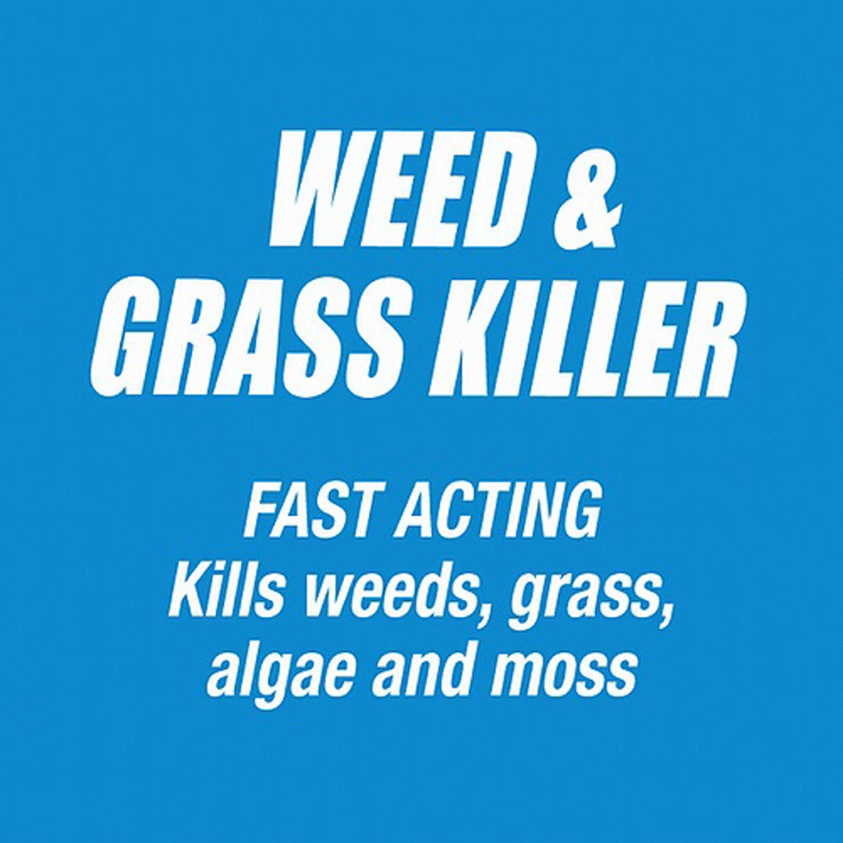 Pulverize Weed & Grass Killer, 32 oz. Ready-to-Use Spray