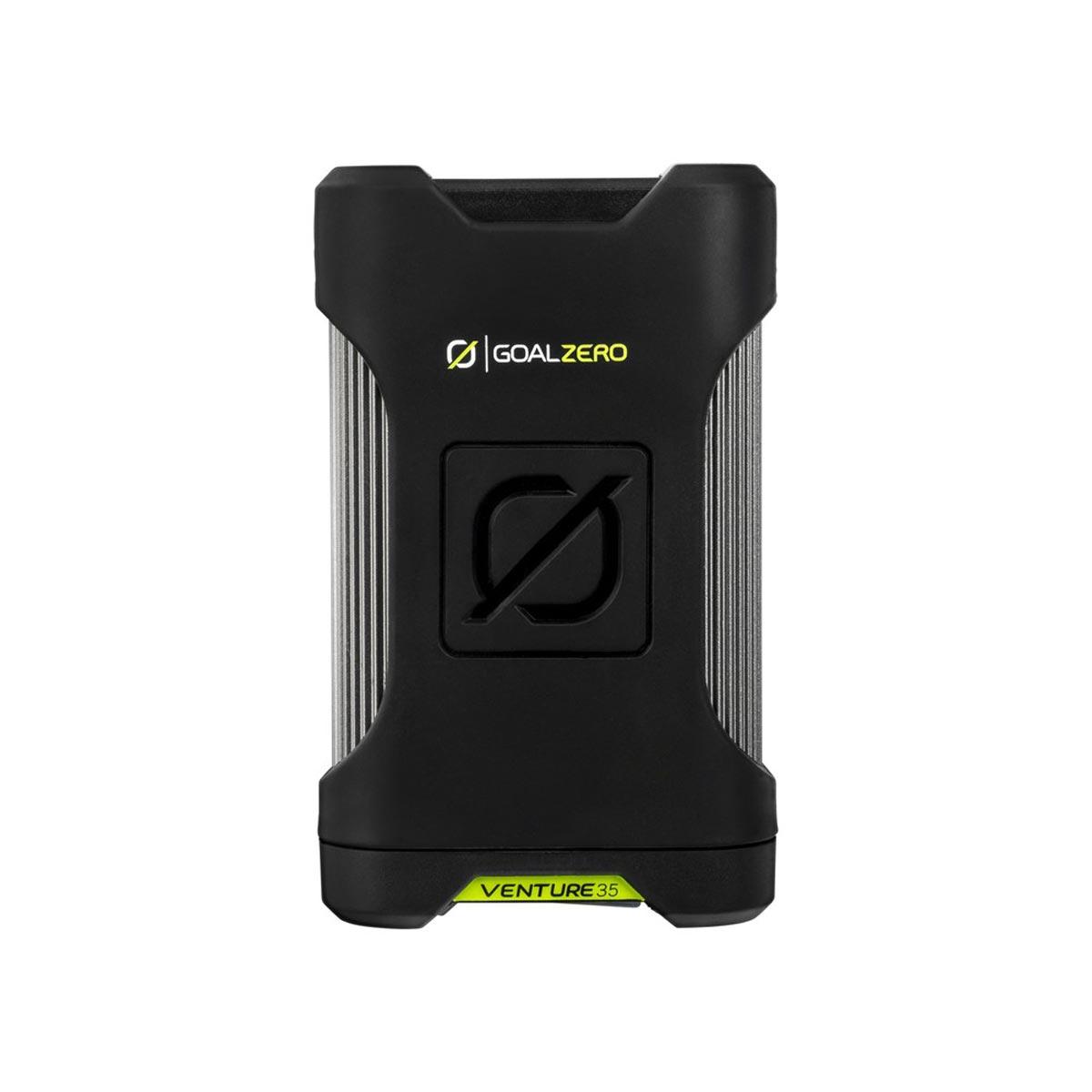 Goal Zero Venture 35 Power Bank 9,600 mAh Portable Charger