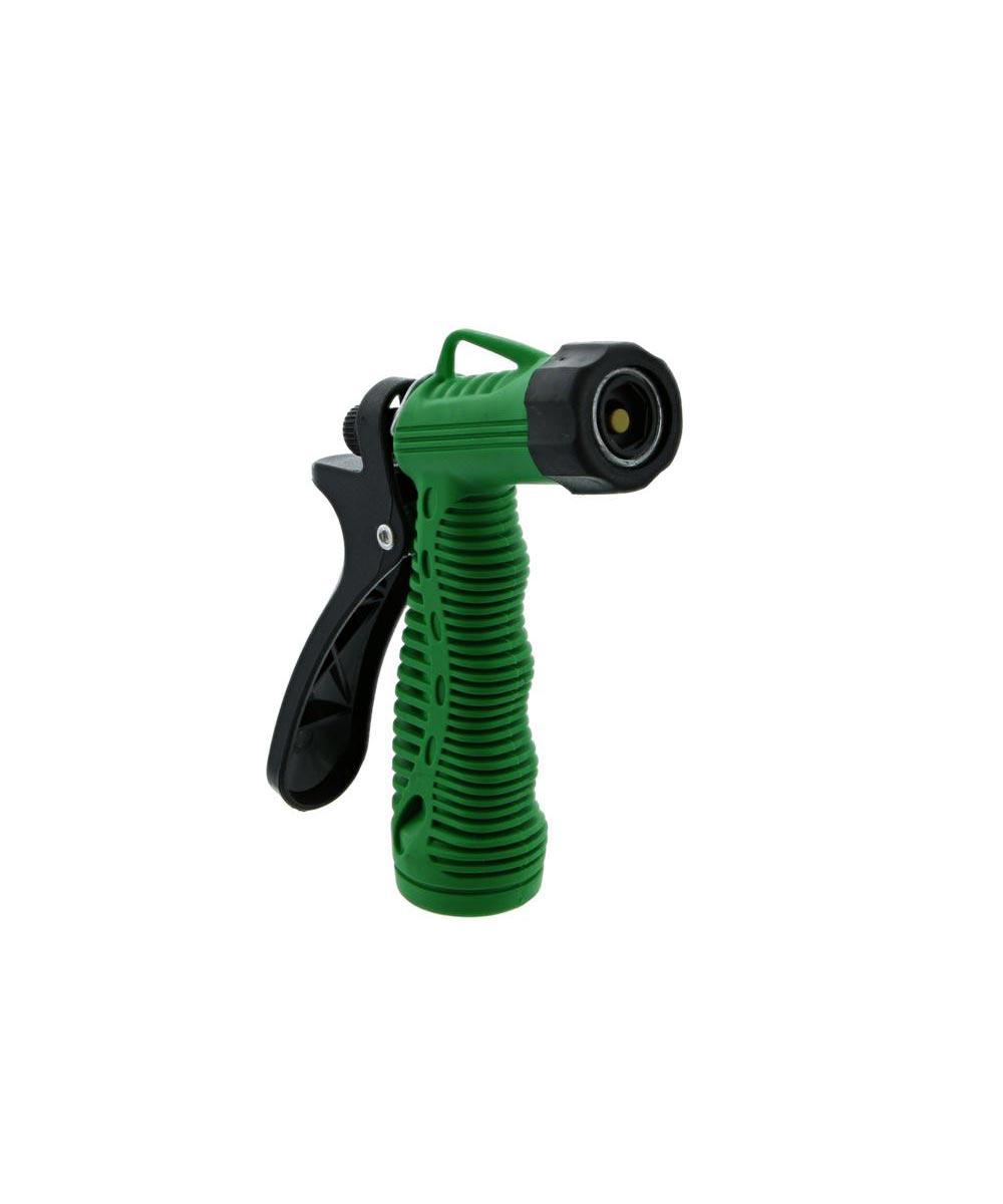Aqua Plumb 2-Pack Combo Hose Nozzle Set