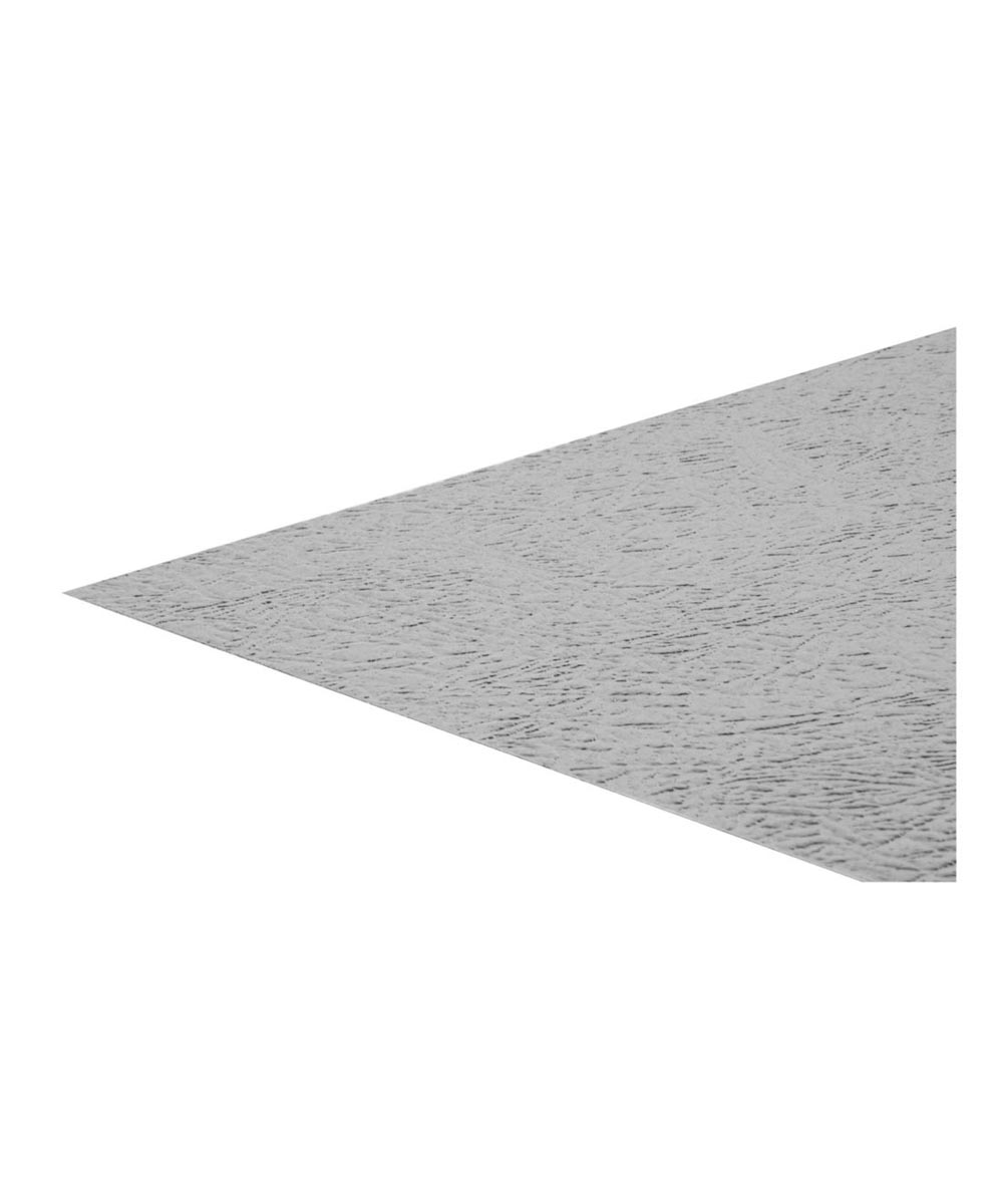 24 in. x 36 in. Aluminum Decorator Sheet