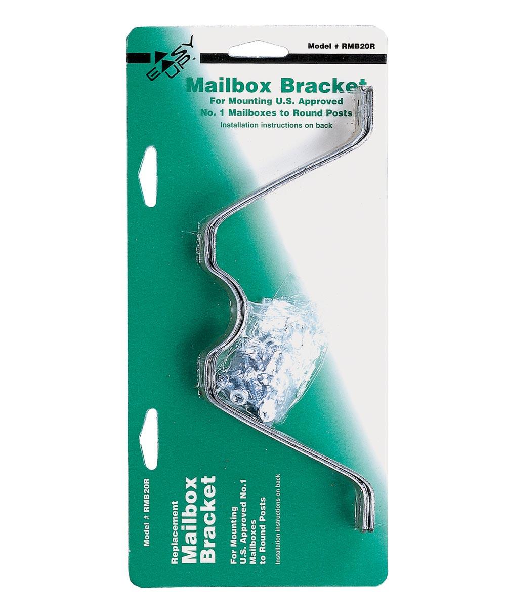 Mailbox Bracket