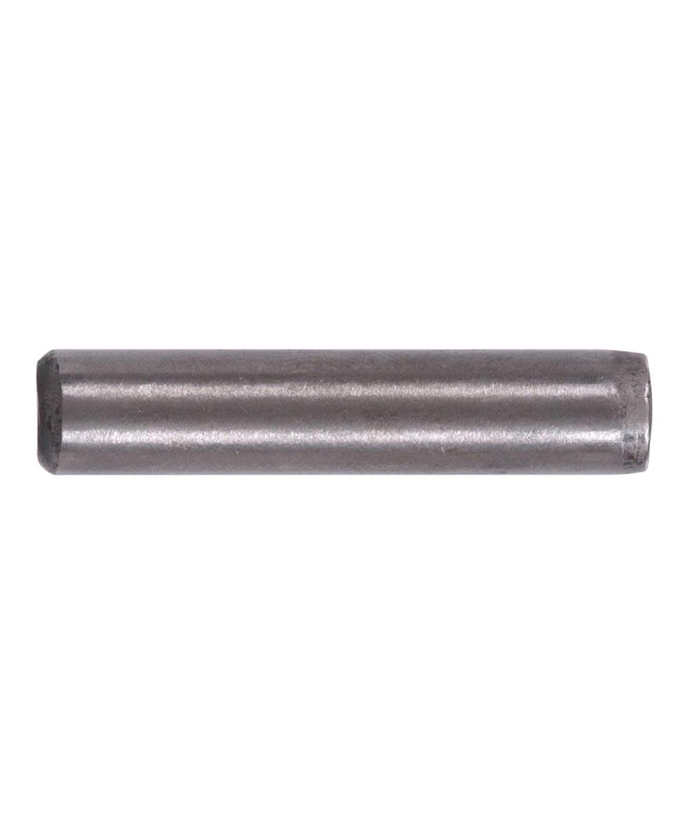 Metal Dowel Pin (3/16 in. x 3/4 in.)