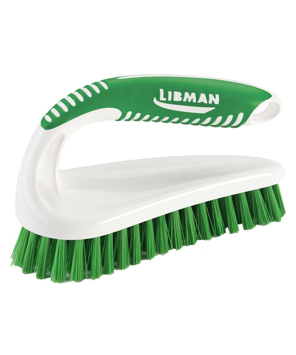 Power Scrub Brush
