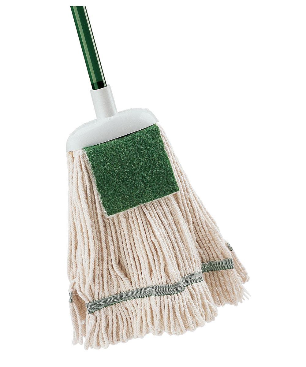 Jumbo Cotton Wet Mop