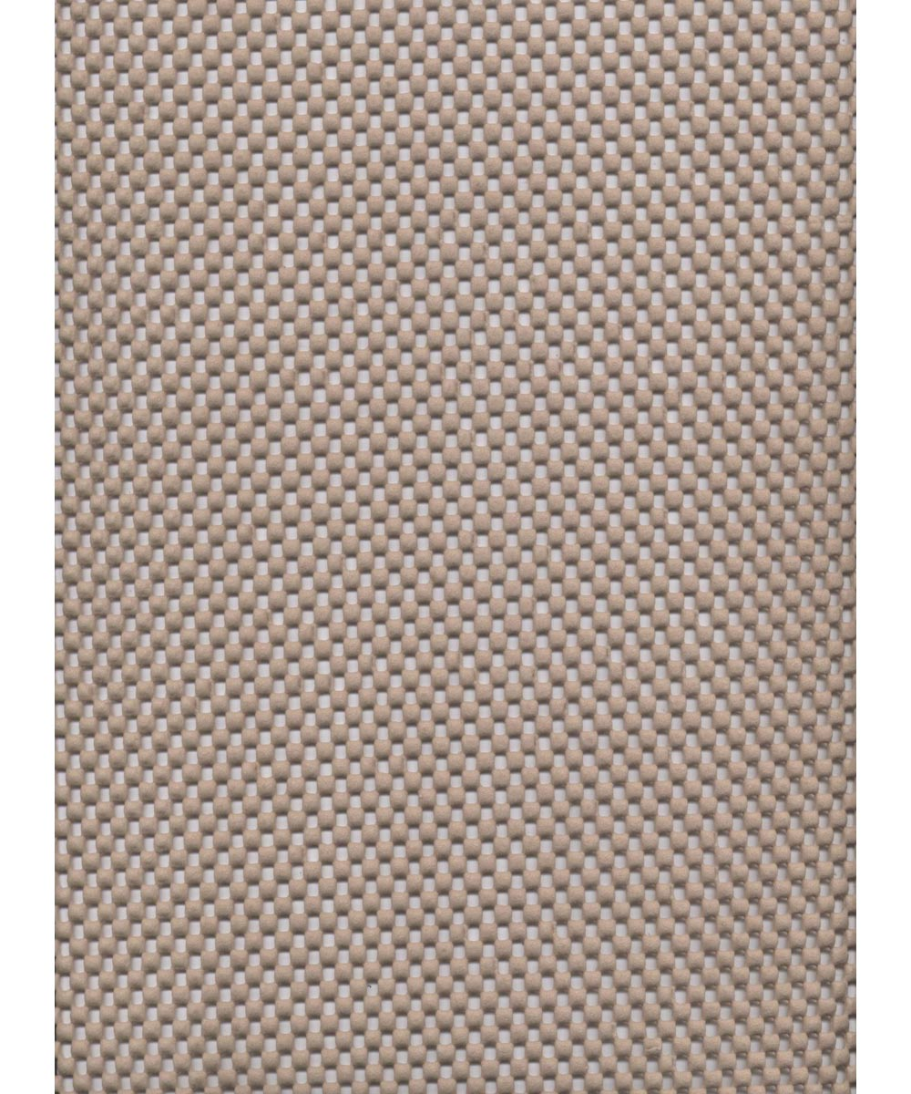5 ft. x 12 in. Taupe Grip Paper Liner