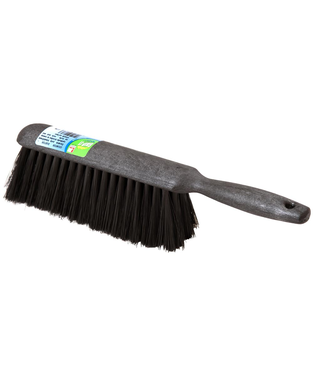 8 in. Counter Duster