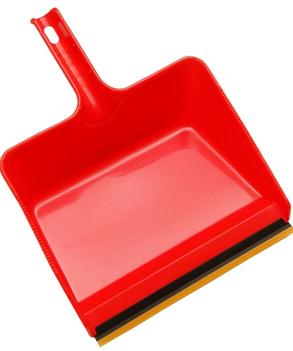 Small Plastic Dustpan