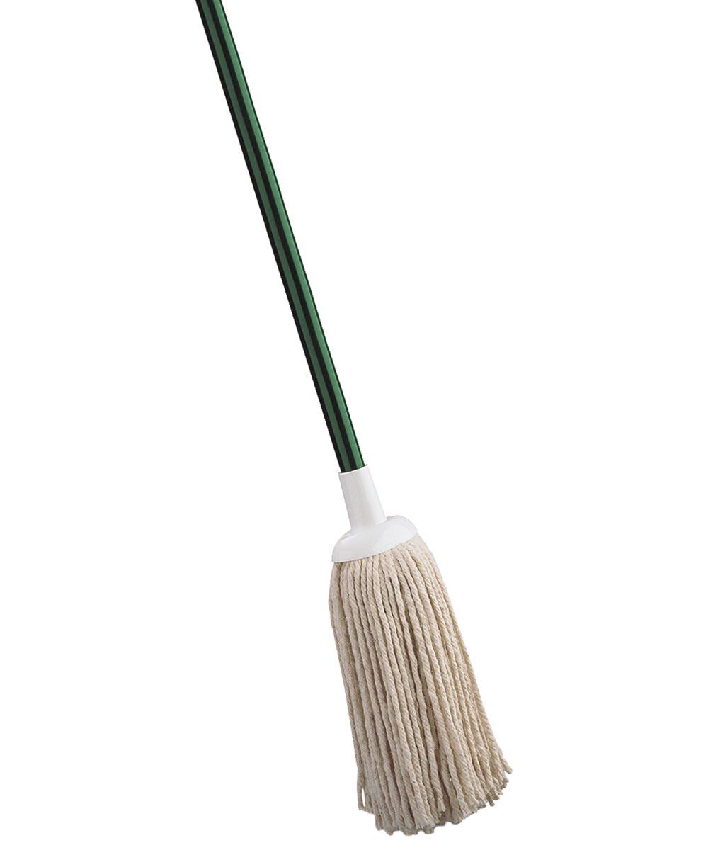 8 oz. Cotton Deck Mop