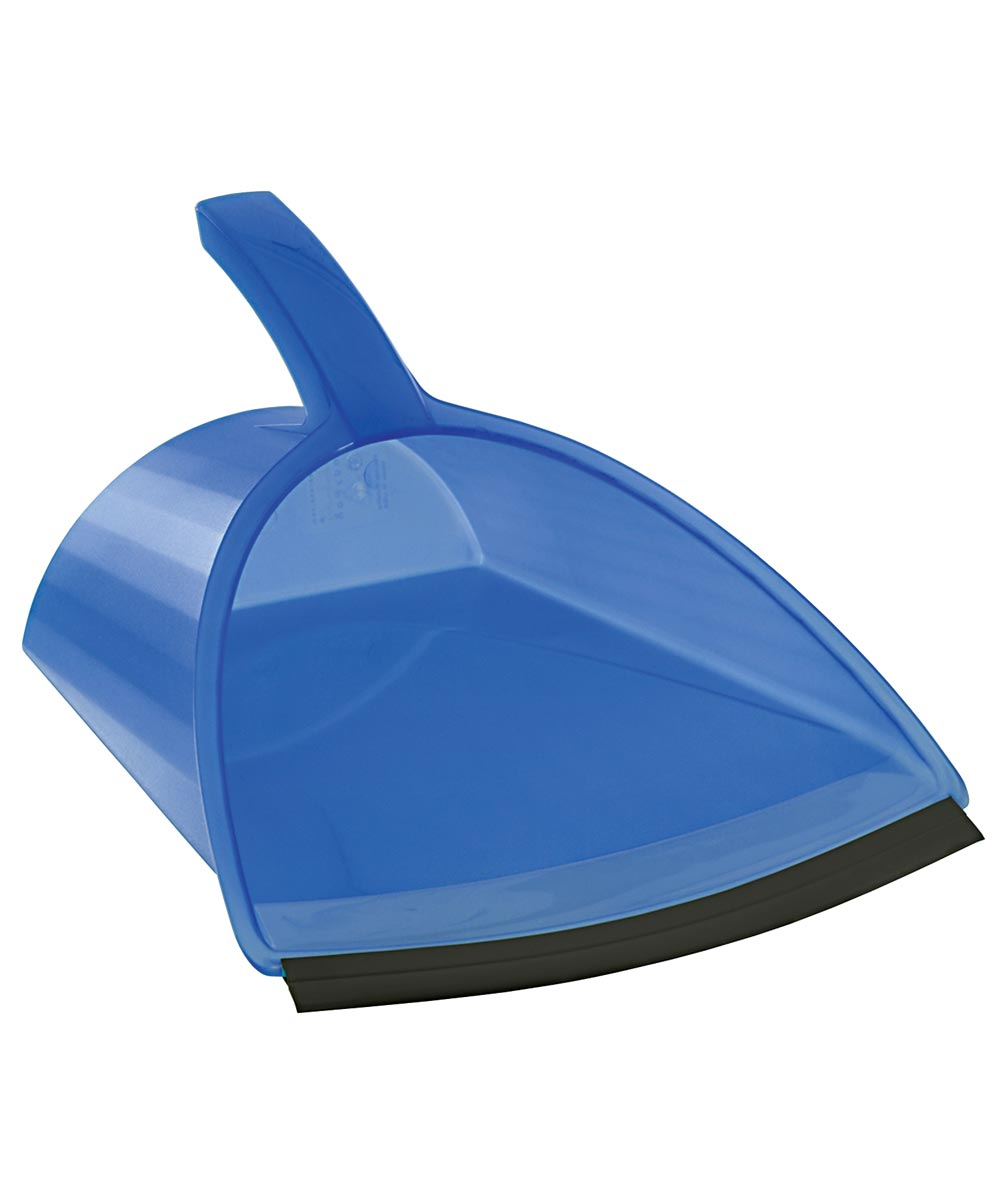 Dustpan with Brush Set