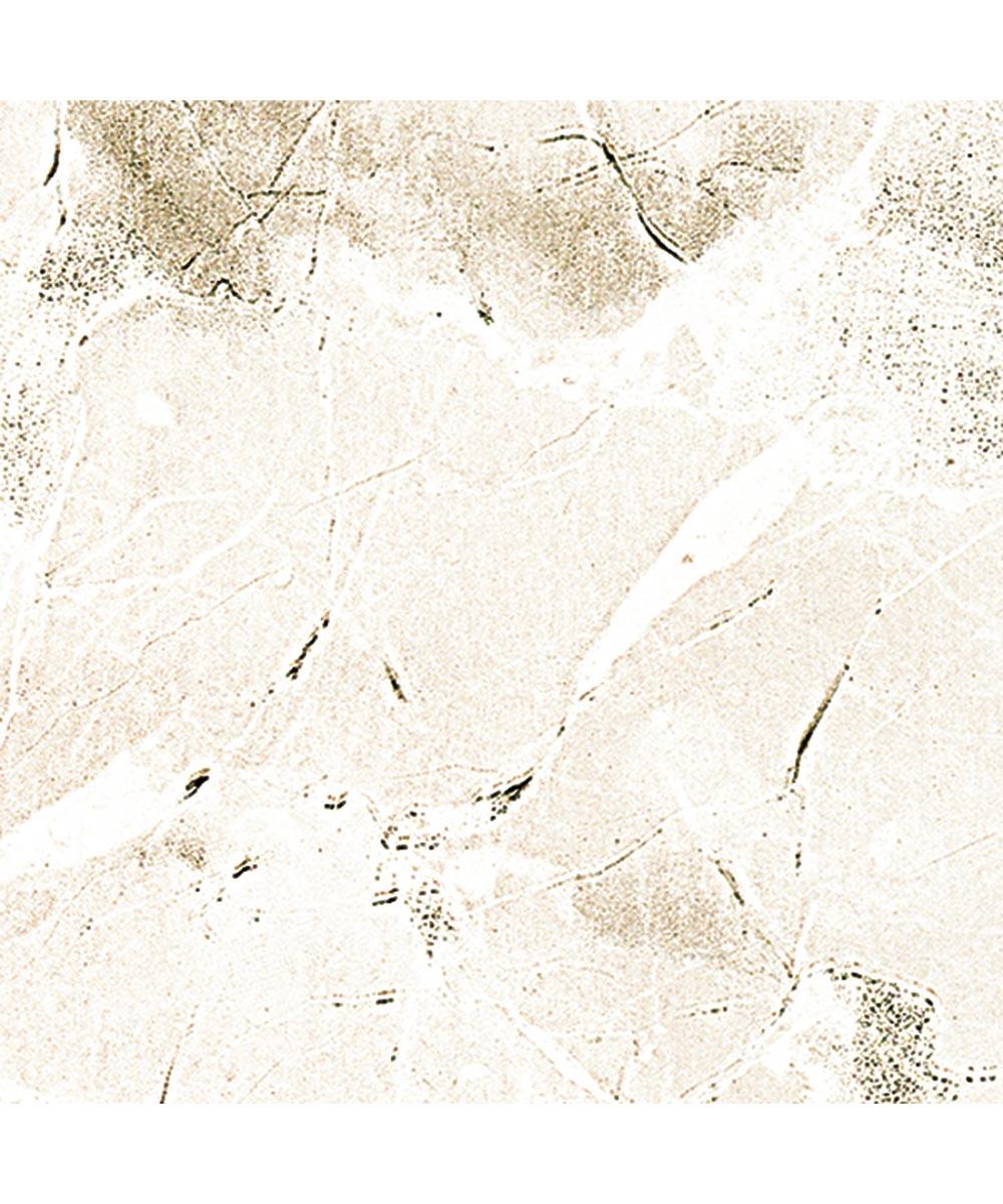 3 Yard Marble Ivory Adhesive Liner