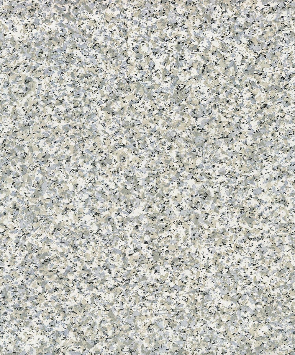 5 ft. x 12 in. Silver Granite Magic Cover Grip Liner