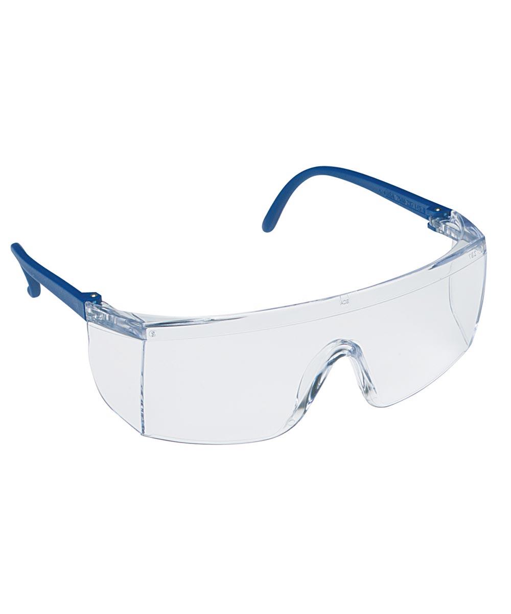 General Purpose Safety Eyewear