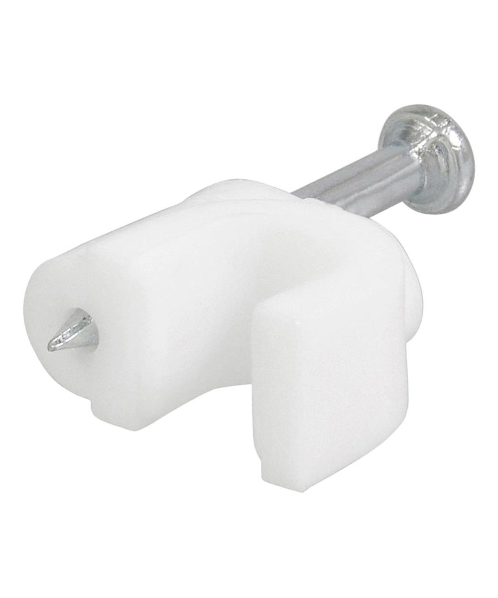 OOK Wall Protector Shield Hanger 20lb 3 Pack