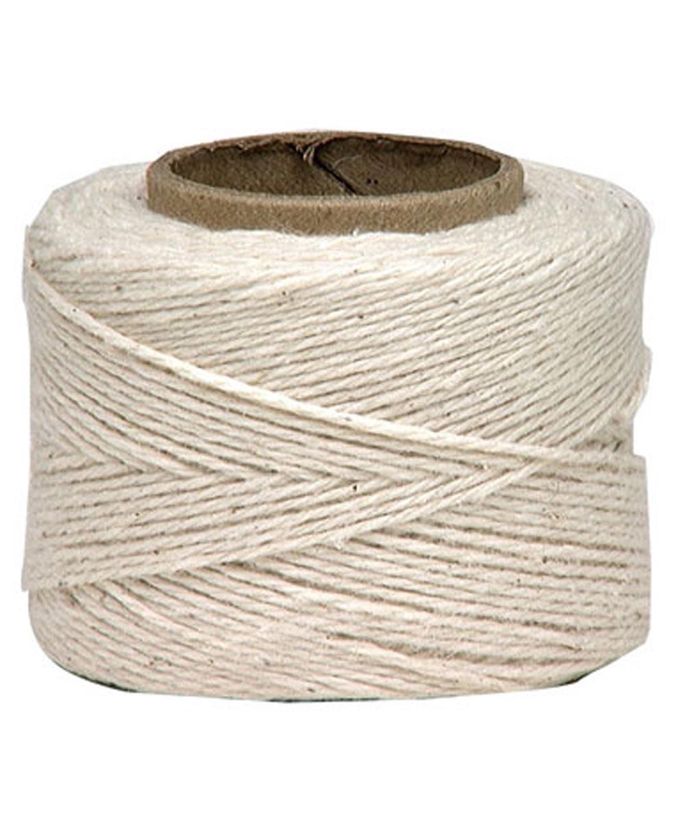 Light Weight Core Wound Cotton