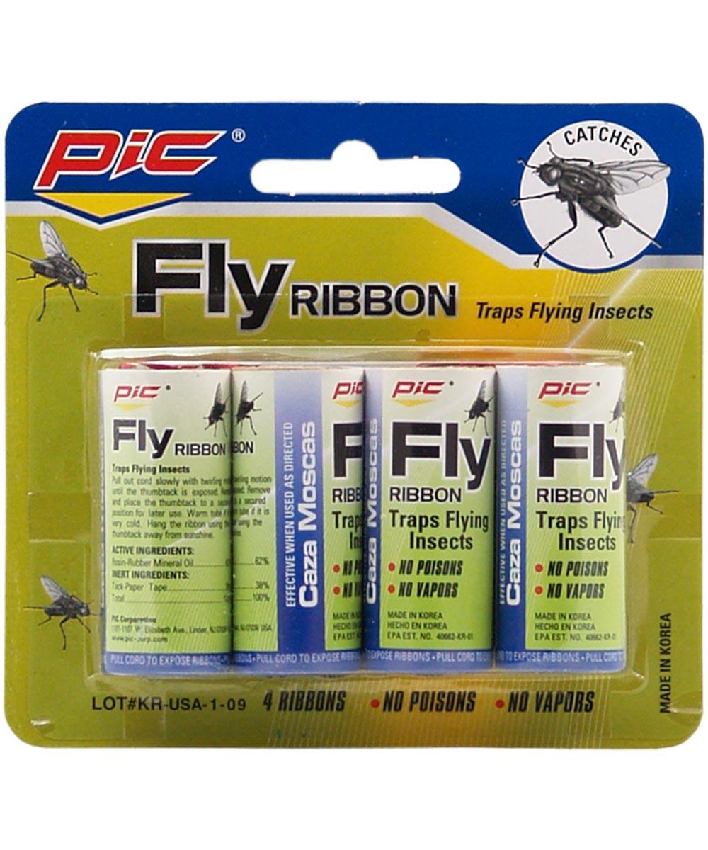 Fly Ribbon