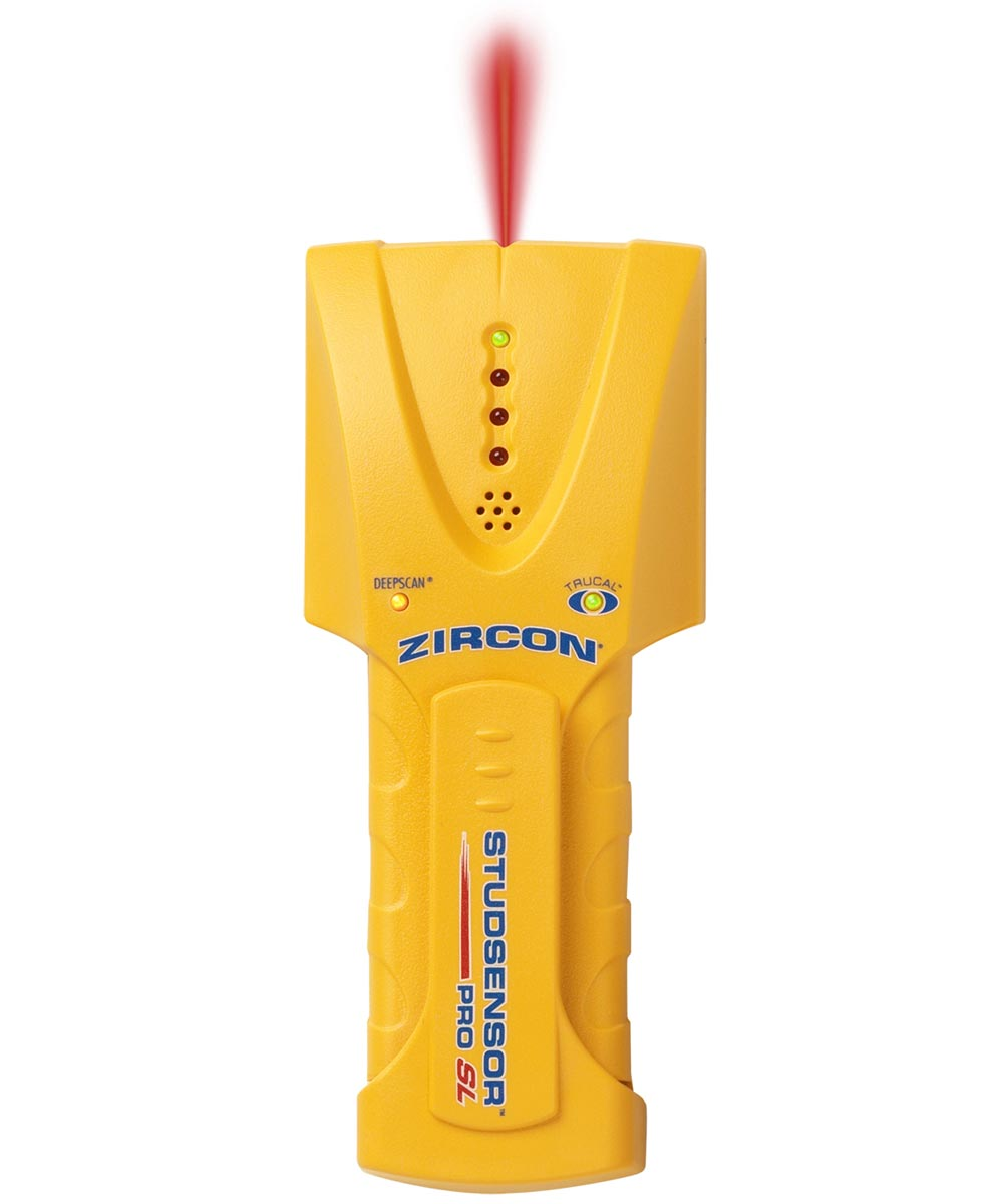 StudSensor Pro