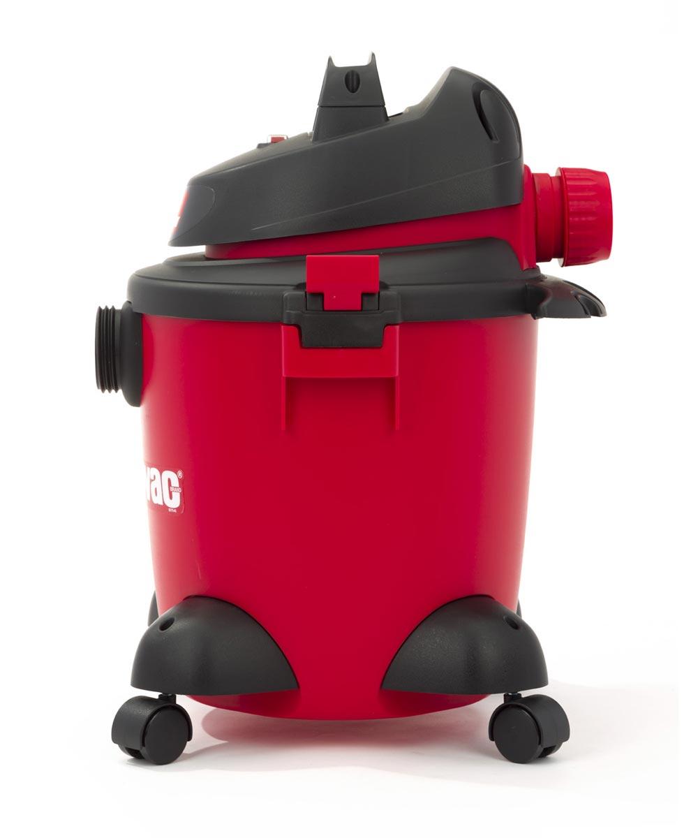 Shop-Vac 5 Gallon 2.0 Peak HP Wet Dry Vacuum