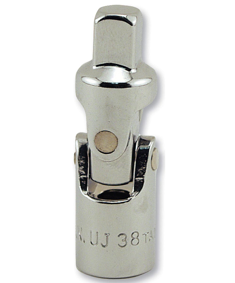 3/8 in. Drive Universal Joint